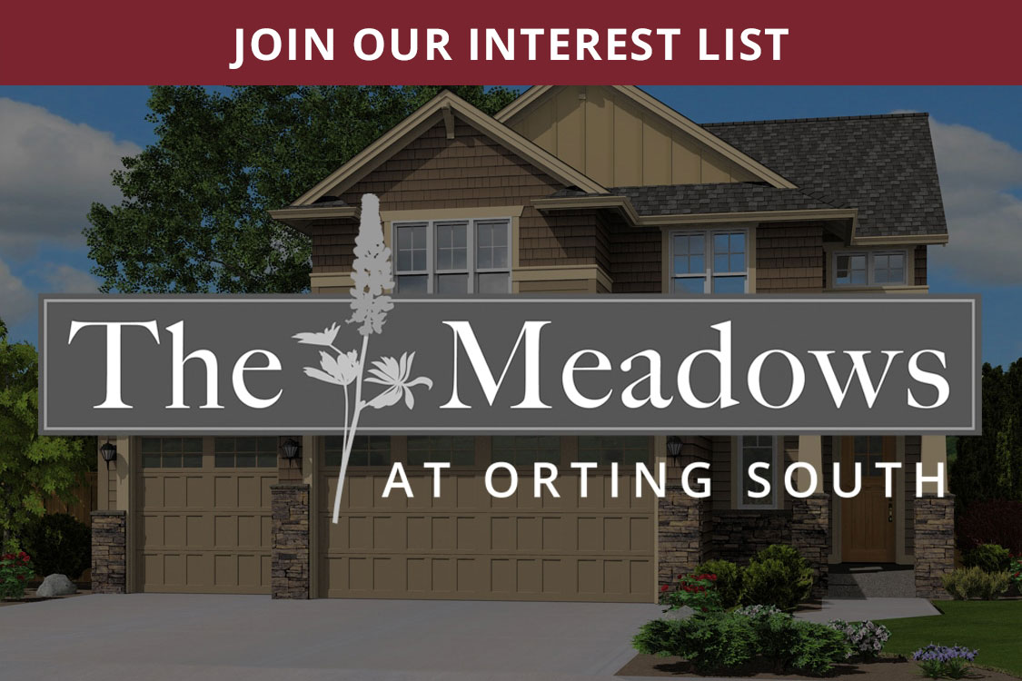 hp-meadows-at-orting-interest-list