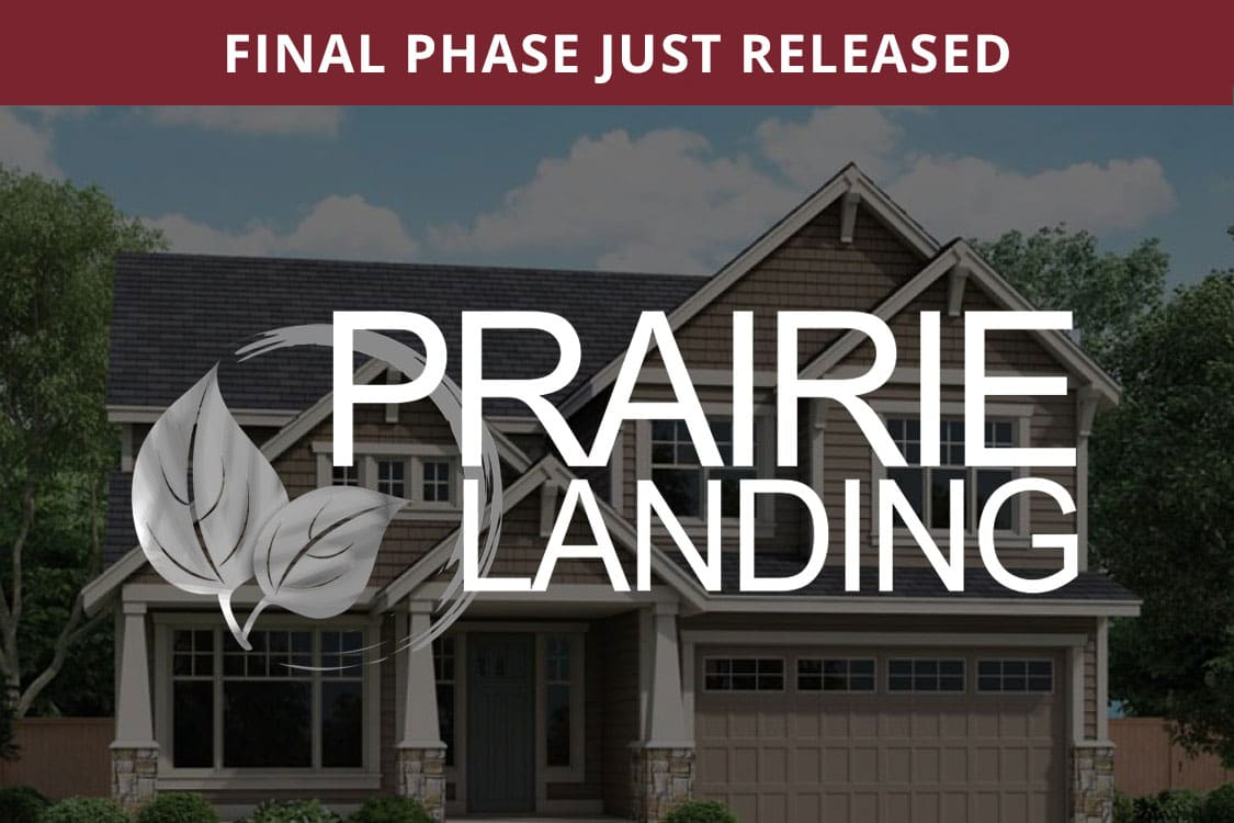 hp-prairie-landing-exterior-final-phase