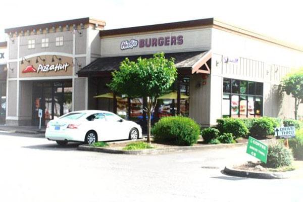 heftys-burger
