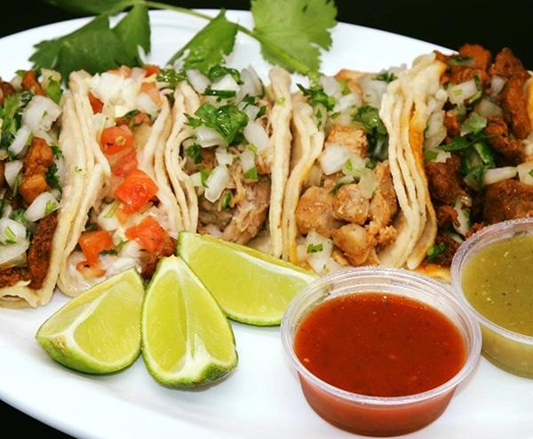 aceitunos-mexican-food
