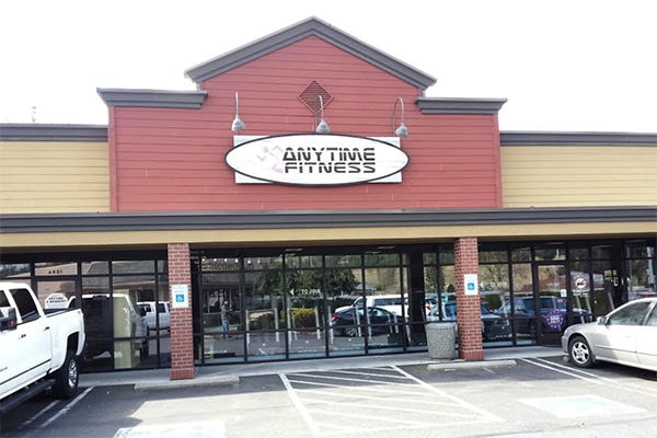 anytime-fitness