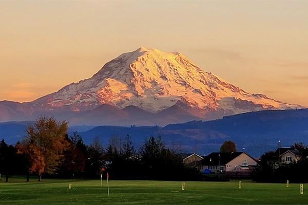 high-cedars-golf-club