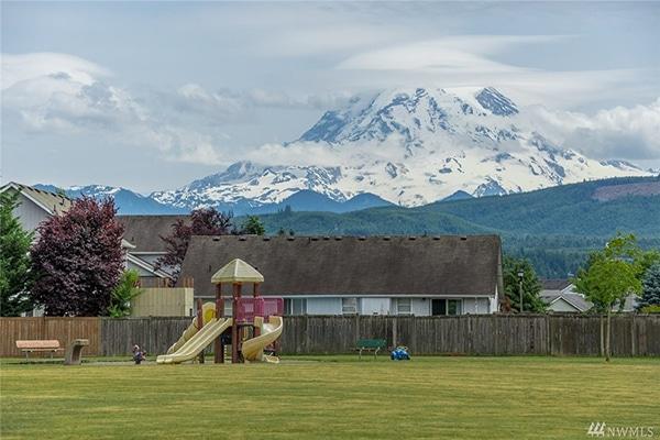 whitehawk-park