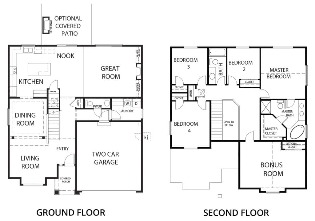 soundbuilt-sterling-floorplan-2603-a2car