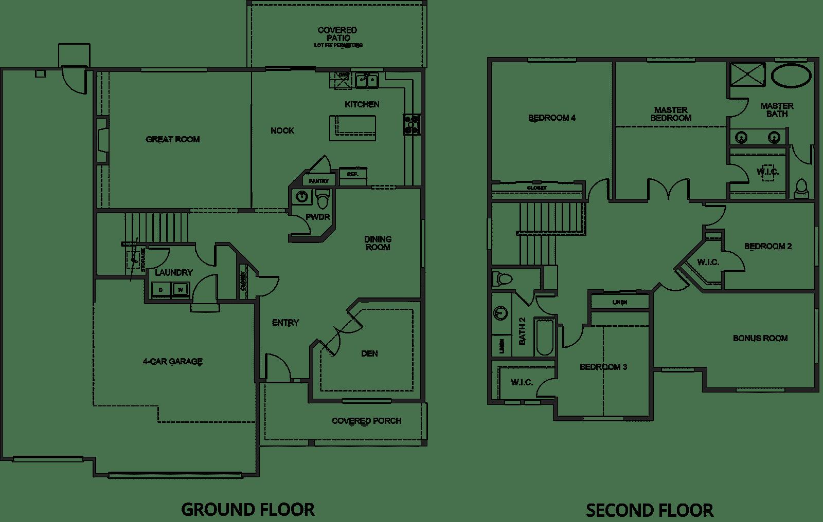 Elk-Run-2978-Teton-4-Car-Floorplan-updated-4-20