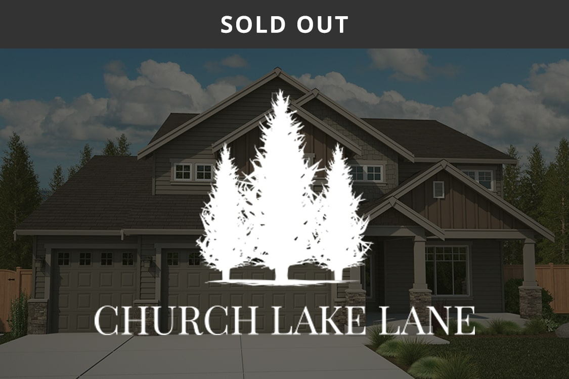 hp-church-lake-exterior-sold-out-black