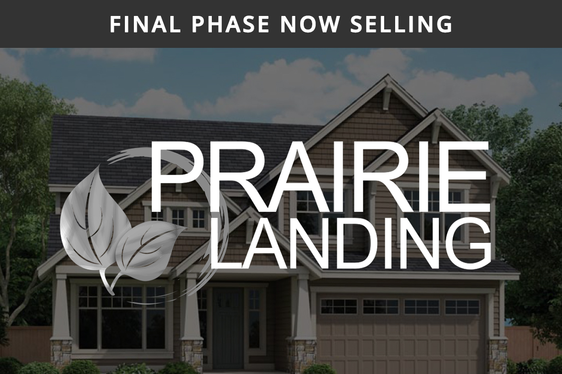hp-prairie-landing-exterior-final-phase-black