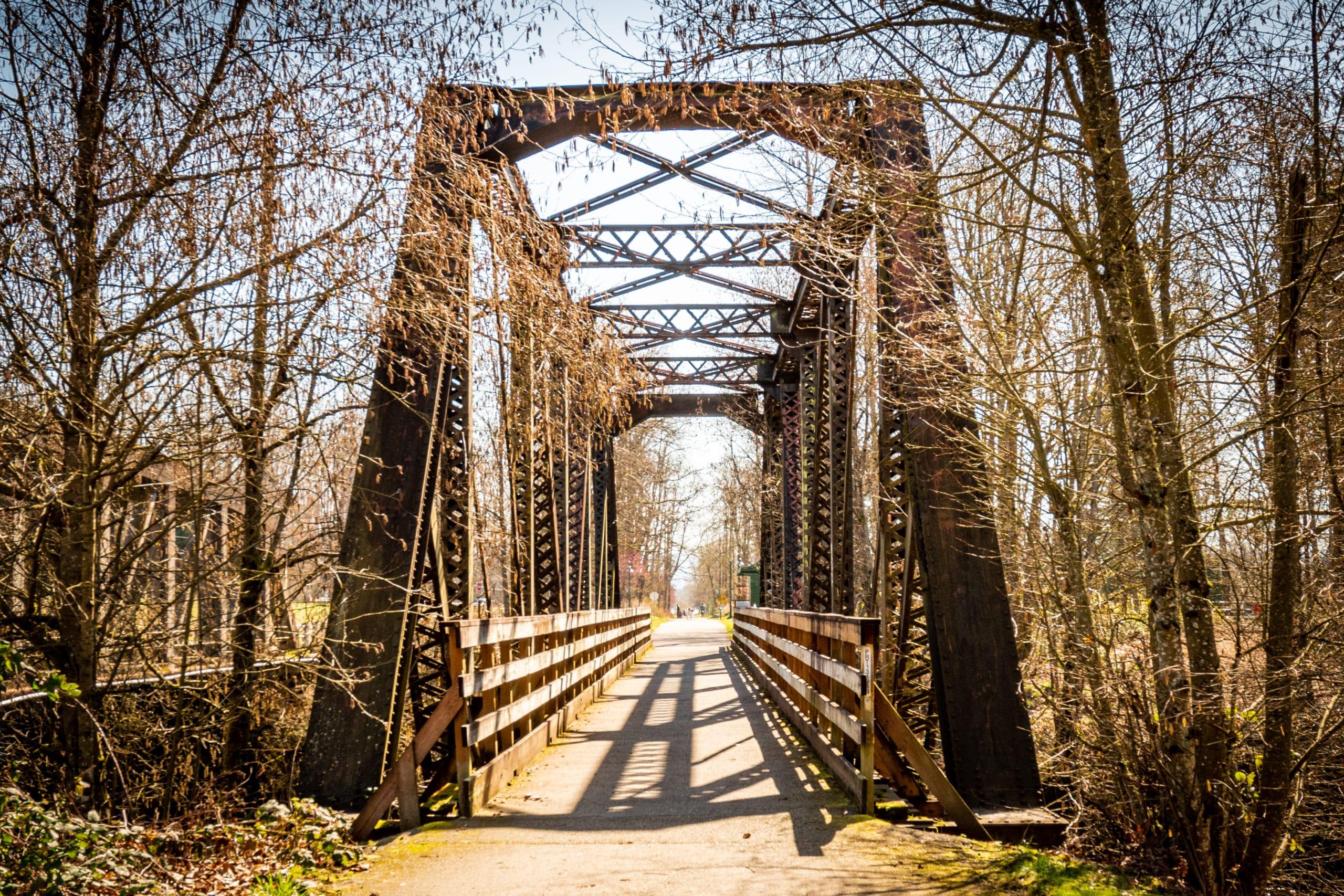 orting-abandoned-railroad