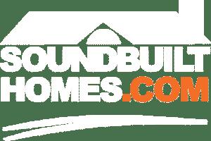 soundbuilt-homes-logo-white