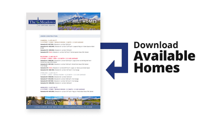 download-available-homes-button-meadows-at-orting-4-13