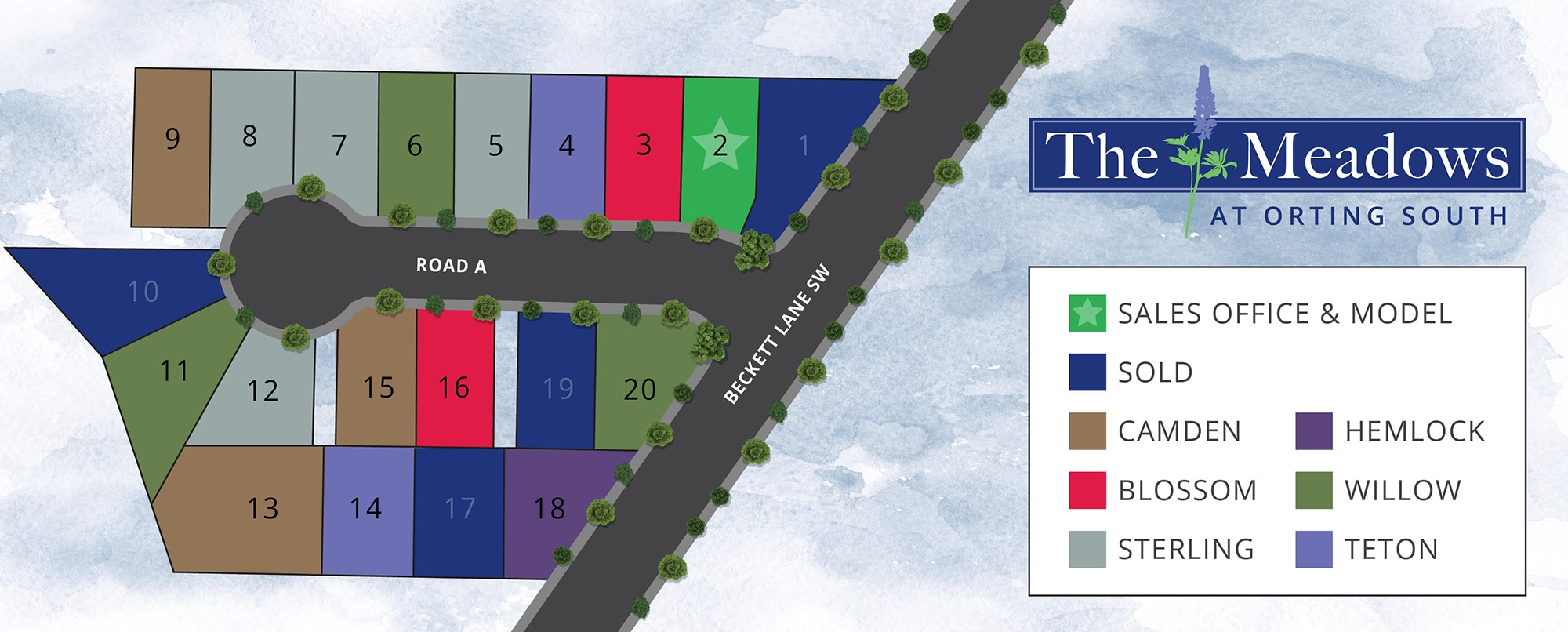 meadows-south-site-map-4-16