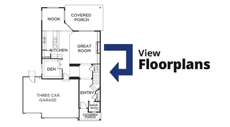 view-floorplans-button-meadows-at-orting-alt