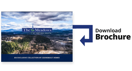 download-brochure-button-meadows-orting