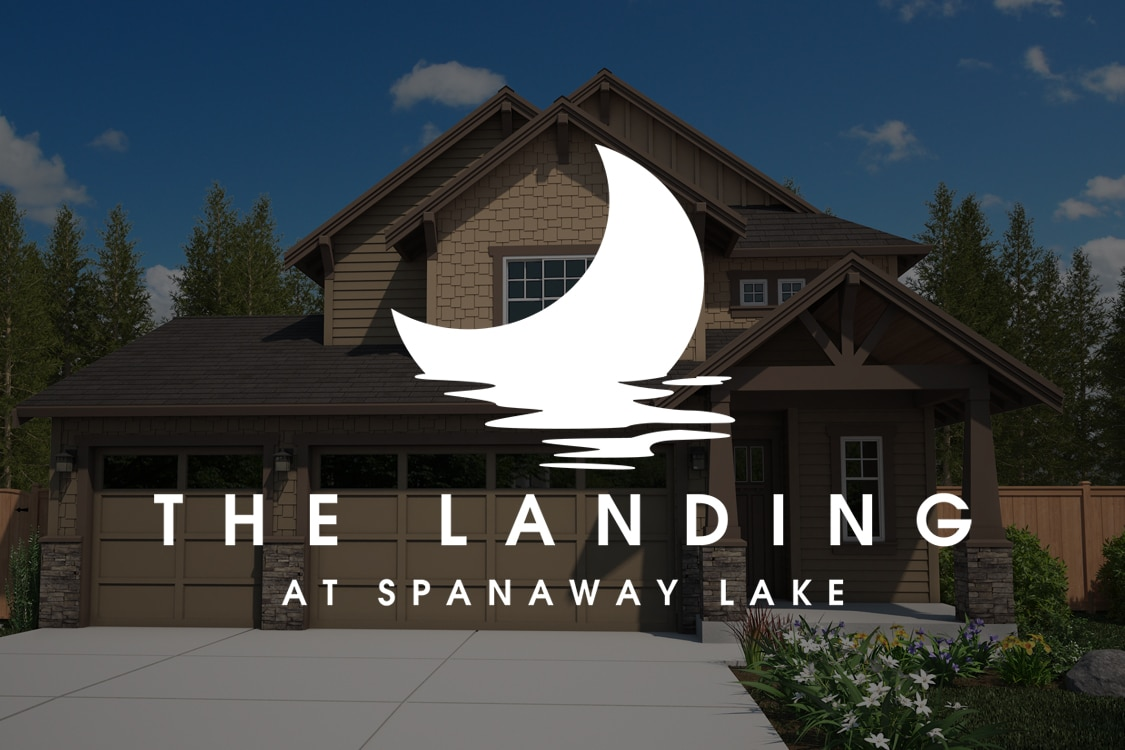 hp-exterior-landing-at-spanaway