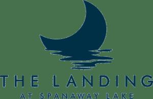 logo-landing-spanaway-lake