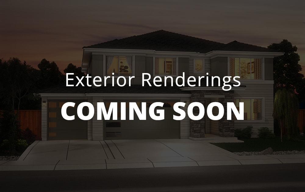 renderings-coming-soon