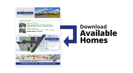 download-available-homes-button-meadows-at-orting-6-20