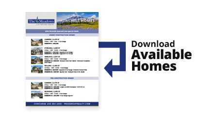 download-available-homes-button-meadows-at-orting-7-19