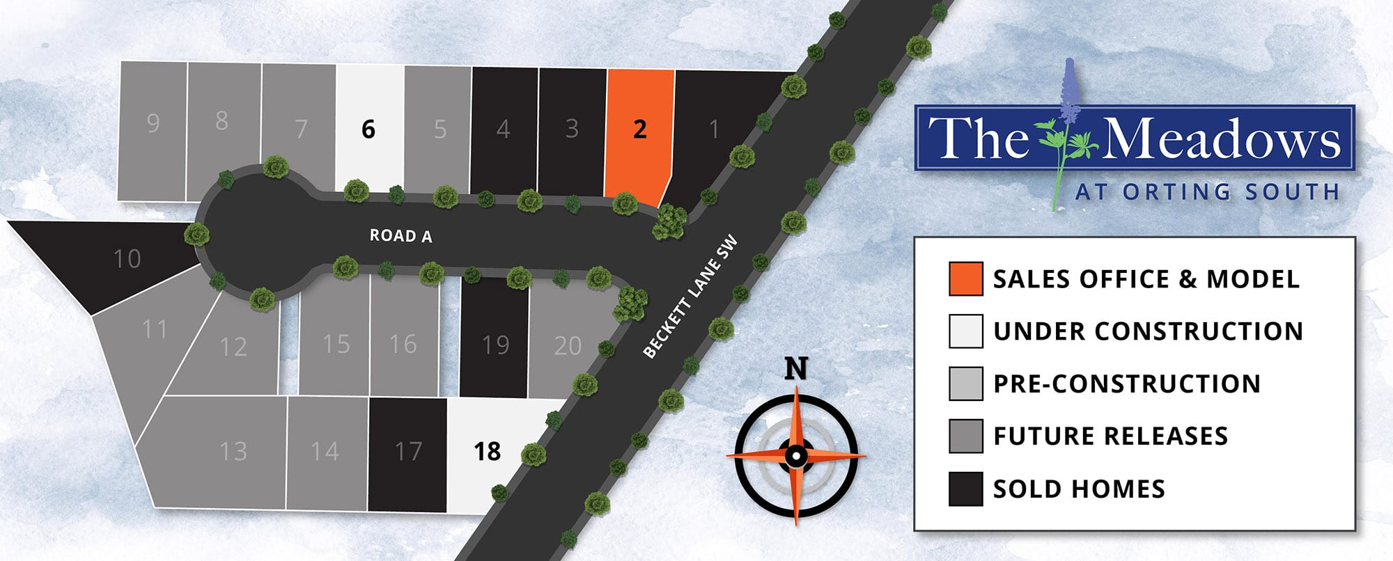 meadows-at-orting-site-map-7-13