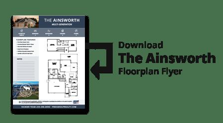 download-floorplan-flyer-button-ainsworth