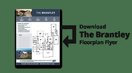 download-floorplan-flyer-button-brantley