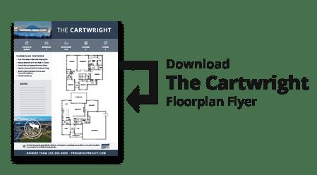 download-floorplan-flyer-button-cartwright