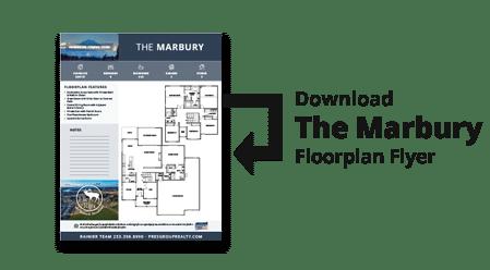 download-floorplan-flyer-button-marbury