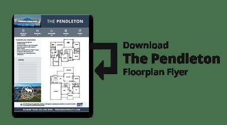 download-floorplan-flyer-button-pendleton