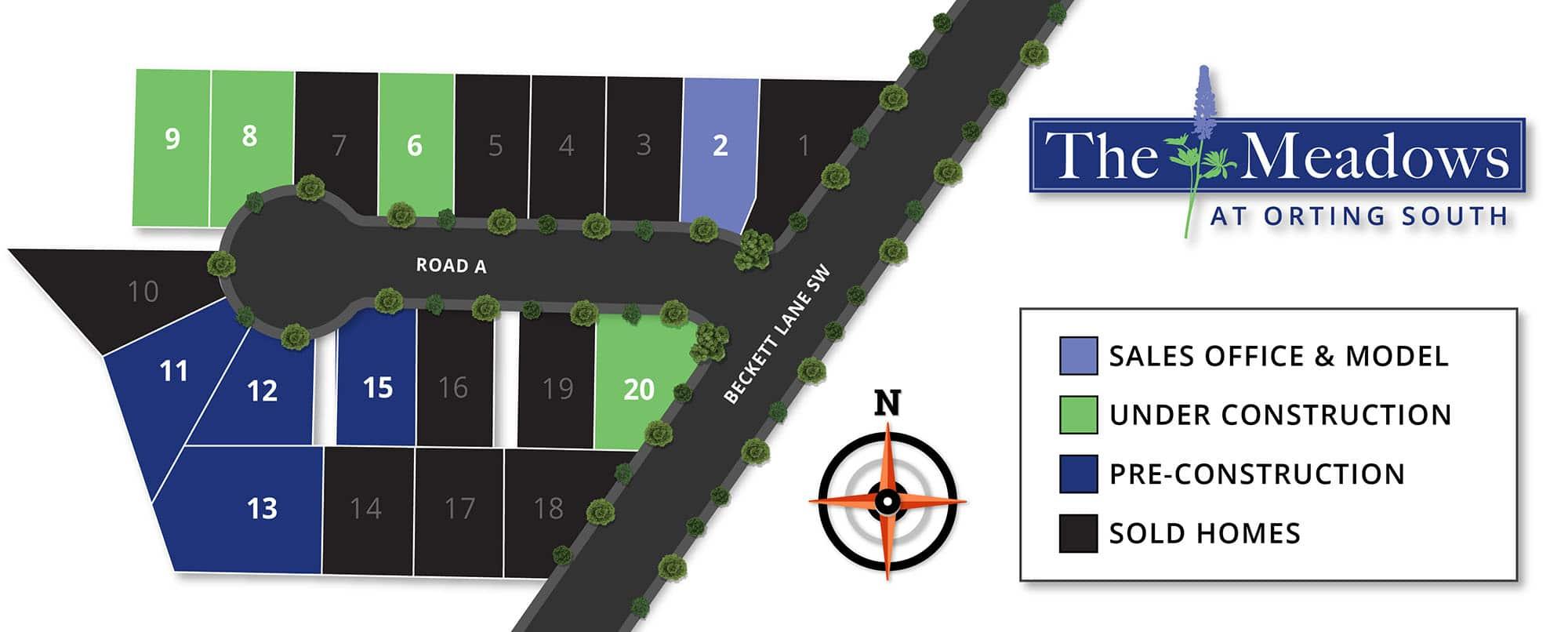 Meadows-South-Site-Map-WEB
