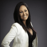 Bobbi Lee Betschart, Elk Run Broker