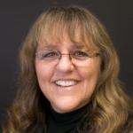 Marilyn Winters, Prairie Landing Broker